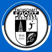 FACHSCHAFTSPORT UNIVERSITÄT FREIBURG